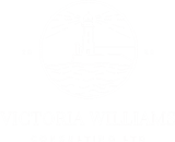 Victoria Williams Consulting Limited